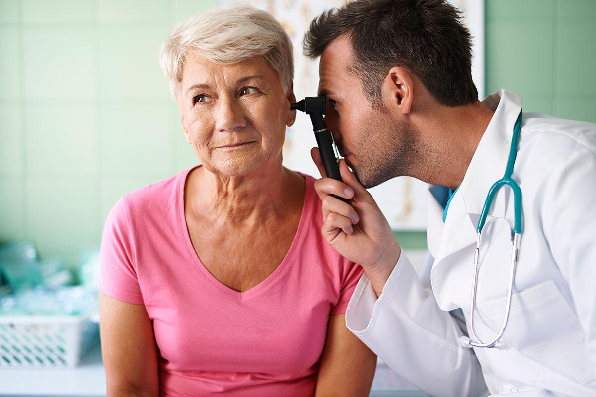 Γιατροί στο σπίτι - Γιατροι Κατοικον- Ορθοπεδικοσ στο σπιτι-Τεστ κορονοιου στο σπιτι-Ακτινογραφια στο σπιτι, Οικοιατρική