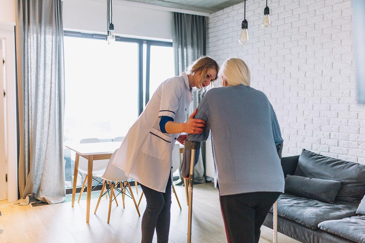 Οικοιατρική Γιατροί στο σπίτι Υπηρεσίες τεστ κορονοιου στο σπιτι τιμες, Οικοιατρική