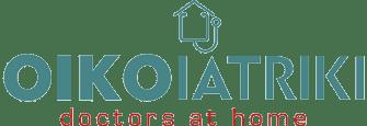 Οικοιατρική Logo