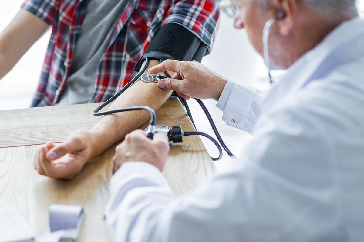 Γιατροί κατ'οικον Επείγον περιστατικα Γιατροί στο σπίτι Ορθοπεδικός στο σπίτι, Οικοιατρική